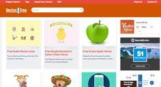 Desbloqueio criativo: 8 sites que ajudam na criação dos desenhos para bordado | GANHE MAI$