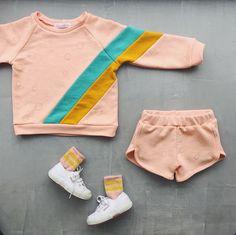 raglan sweater + small colourblock tutorial ) - isewblanche - april 2017