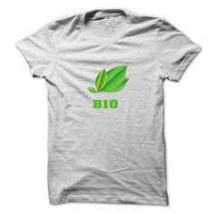 Bio T-Shirts, Hoodies, Sweatshirts, Tee Shirts (19$ ==> Shopping Now!)