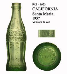 Coca Cola Glass Bottles, Bottles And Jars, Drink Bottles, Pepsi, Coke, Coca Cola Merchandise, Soda Drink, Always Coca Cola, Glass Insulators