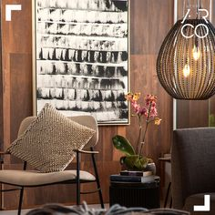 Studio Ar.Co - #inspiration #decor #livingroom #decoracao #saladeestar