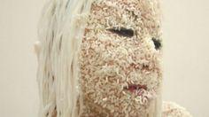 Şi-a pus OREZ cu MIERE pe faţă! După doar o jumătate de oră a observat rezultatele INCREDIBILE | STAR NEWS | AntenaStars.ro Beauty Care, Huda Beauty, Beauty Hacks, Beauty Tips, Vintage Bohemian, Unique Vintage, Black Henna, Blossom Tattoo, Body Hacks