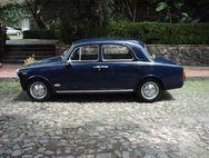 1961 Lancia For Sale! Check out this link for details http://www.junkmail.co.za/v-johannesburg-motor-mail-classic-cars-both-cars-to-swop-for-1-QZQYCatQX0564QYRgnQX0001QYAdQXF29595QYEdQX201224 Also feel free to check out this link for more classic cars http://www.junkmail.co.za/c-johannesburg-motor-mail-classic-cars-QZQYCatQX0564QYRgnQX0001 #Lancia