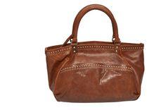 Briarwood Harriet Tan – Compleat | Lee James Rebecca Minkoff, Handbags, Fashion, Moda, Fashion Styles, Hand Bags, Purse, Women's Handbags, Fashion Illustrations