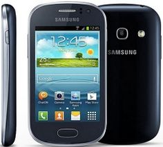 Shopping Online - To get online the Samsung Galaxy Note 2 N7100 with