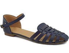 82d9725b271e73 32 Best Sandals SHOES images