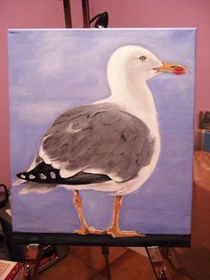 586cd9a4a Las 20 mejores imágenes de Mis pinturas de gatos