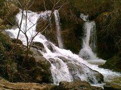 Disfruta este fin de Semana de Rutas de Senderismo en Colpinar. goo.gl/ubWbbb  #senderismo #naturaleza
