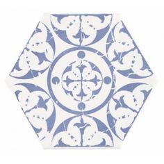 Comptoir du Cérame vous propose la référence HE0807001, un carrelage imitation à motif idéal pour intérieur.