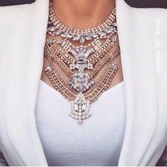 Resultado de imagen para boho necklace outfit