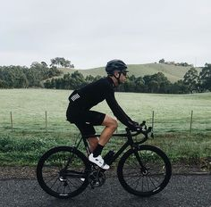 Rapha kit and shoes
