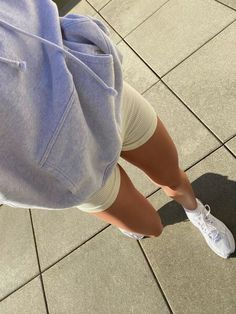 Trendy Outfits, Cool Outfits, Summer Outfits, Fashion Outfits, Sporty Outfits, Fitness Inspiration Body, Mode Inspiration, Cooler Look, Workout Aesthetic