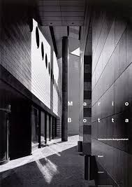 Image result for architecture photography design poster