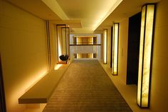 upper house hotel - Google Search