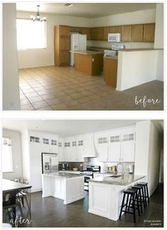kitchen cabinets holders cabinets to ceiling kitchen reno and drywall on 20508