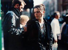 Streuli, Beat:  Untitled, 1997.