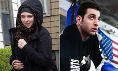 Tamerlan Tsarnaev got Massachusetts welfare benefits while plotting Boston Marathon attack