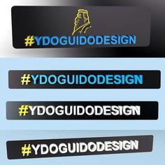 MYPROJECTSOLUTION MYDESIGN MYCONCEPT DESIGNBYME DESIGNSKETCHRENDERING #YDOGUIDODESIGN YDOCONCEPT