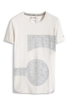 b8632632829f Esprit T-shirts for men at our Online Shop