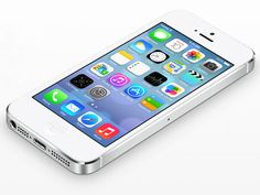 Hands-on with the new Apple iOS 7 - Crave - Mobile Phones - CNET Asia