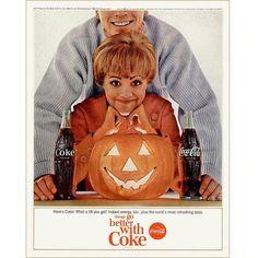 52 Superb Vintage Coca-Cola Ads (Part 1) | Top Design Magazine - Web Design and Digital Content