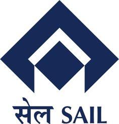 sail recruitment 2014