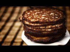 Quick way to prepare Potato Pancakes, crispy and delicious! I hope you enjoy!