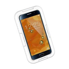 Galaxy S6 Case, Case4fun [Waterproof] Samsung Galaxy S6 Full-body Rugged Case with Built-in Screen Protector Heavy Duty Cover - White Case4fun http://www.amazon.com/dp/B00VJ8IDMO/ref=cm_sw_r_pi_dp_PvUpvb1P6A1ES
