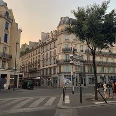 City Aesthetic, Travel Aesthetic, Beige Aesthetic, Places To Travel, Places To Visit, Paris 3, Beautiful Paris, Living In Europe, Dream City