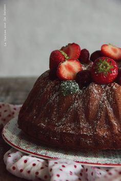 cake017 Quatre Quarts Breton