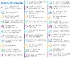 Mest populære datingwebsites uk
