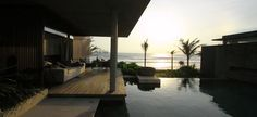 Alila Soori, Bali