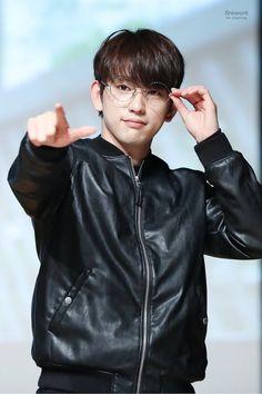 #jinyounggot7