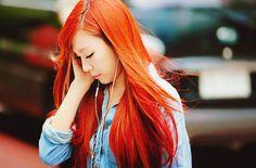 tiffany hwang | Tumblr