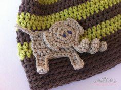 Bubnut Crochet Patterns : 1000+ images about Bubnut Patterns on Pinterest Crochet Hat Patterns ...