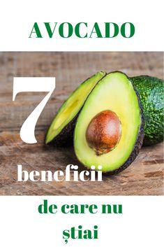 Află beneficii ale consumului de avocado. Cât de sănătos este acest fruct pentru  organism. #avocado #fructe #sănatate #alimentație #natural Avocado, Food, Meal, Lawyer, Eten, Meals