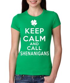 Patricks Day St Shamrock Skull Purple Soft Juniors T-Shirt
