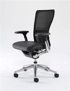 Five Best Mesh Office Chairs 2017 Task Chair Reviews Today We Look At The Meshofficehair For Your Homeoffice Pinterest