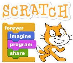 Сайт за визуално програмиране за деца. Създават се анимации, интерактивни игри. Може да се изтегли и инсталира на компютър, за да се работи офлайн.