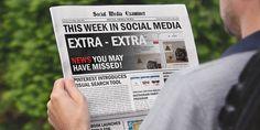 Pinterest Launches Visual Search: This Week in Social Media: http://www.socialmediaexaminer.com/pinterest-launches-visual-search-this-week-in-social-media-news/