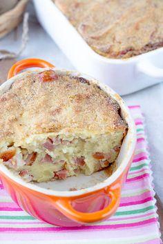 Apple Pie, Sandwiches, Potatoes, Desserts, Recipes, Food, Tailgate Desserts, Deserts, Potato