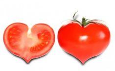 a aparência dos alimentos é igual aos órgãos2