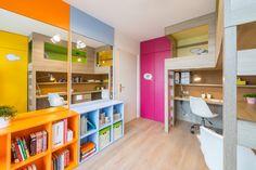 #childrensroom #roomforchild #childroom
