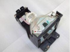58.00$  Watch now - http://ali3fu.worldwells.pw/go.php?t=32632975670 - PANASONIC ET-LA730 replacement lamp for PT-L520,PT-L520E,PT-L520U,PT-L720,PT-L720E,PT-L720U,PT-L730NT/PT-L720/PT-L520,projector