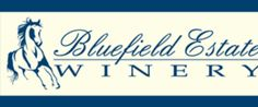 http://www.bluefieldestatewinery.com/mobile/index.cfm