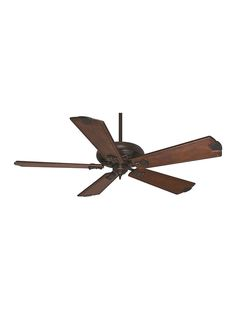 Marsden 52 patio ceiling fan house of antique hardware that was fellini 60 ceiling fan house of antique hardware aloadofball Choice Image