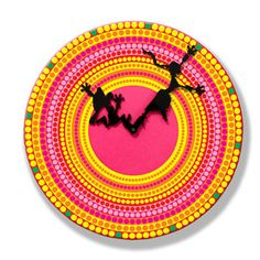 Kirukk  | Ek Baje Clock / Rs.999