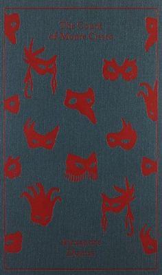 The Count of Monte Cristo (Clothbound Classics) by Alexandre Dumas,http://www.amazon.com/dp/0141392460/ref=cm_sw_r_pi_dp_WDM2sb05E5FEZ4D8