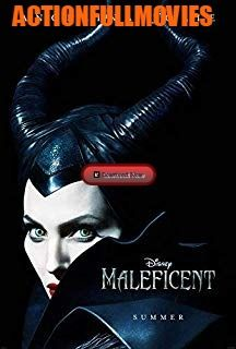 Watch Maleficent Mistress of Evil Movie Online Family Movies, Top Movies, Watch Maleficent, Mystical Animals, Ending Story, Michelle Pfeiffer, Walt Disney Pictures, Prince Phillip, Walt Disney Studios