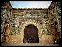 Bildergebnis für marokko riad, fliesen